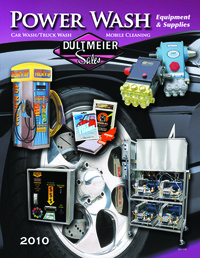 Dultmeier Sales image