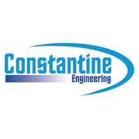 Constantine Engineering, Inc. image