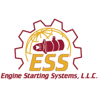 Engine Starting Systems image
